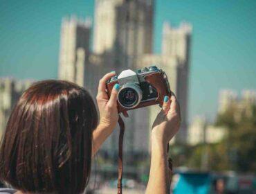 Comment recuperer photo samsung ?