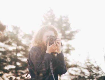 Comment recuperer photo supprimer samsung ?