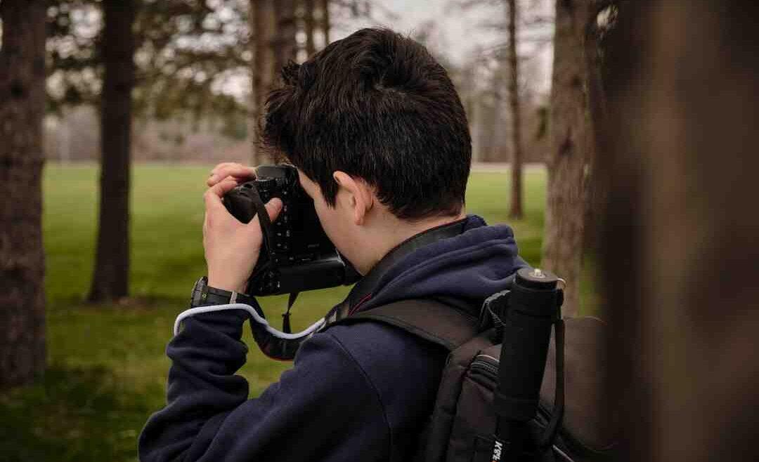 Comparatif photo compact