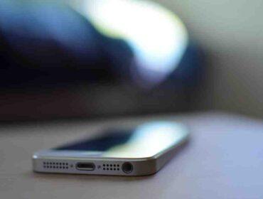 Comparatif photo iphone 11 et 11 pro