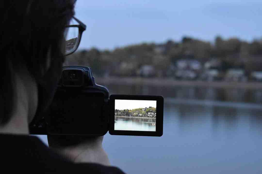 Comparatif photo smartphone