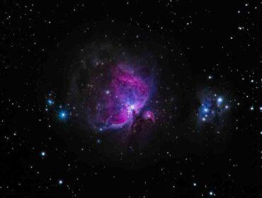 Test samsung galaxy a41
