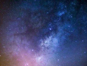 Test samsung galaxy note 10