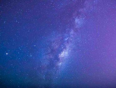 Test samsung galaxy s 10