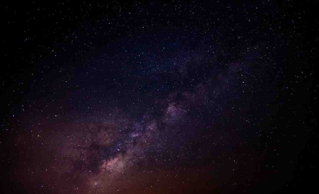 Test samsung galaxy s20