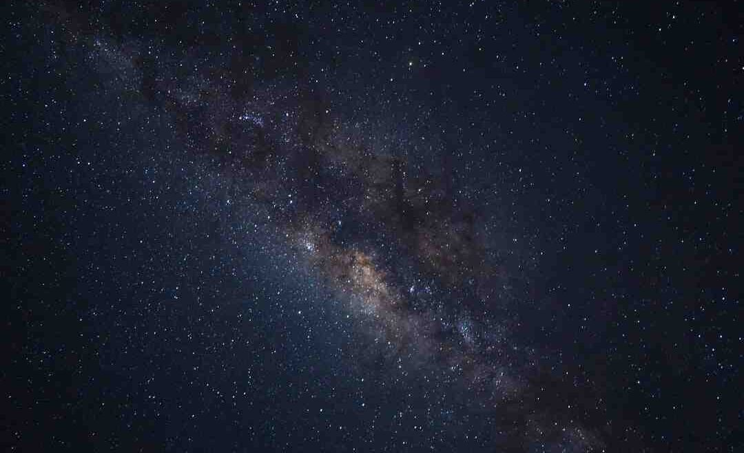 Test samsung galaxy watch 3