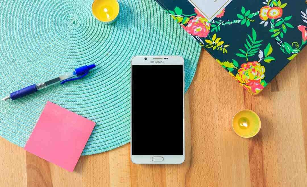 Comment reduire taille photo samsung s10 ?