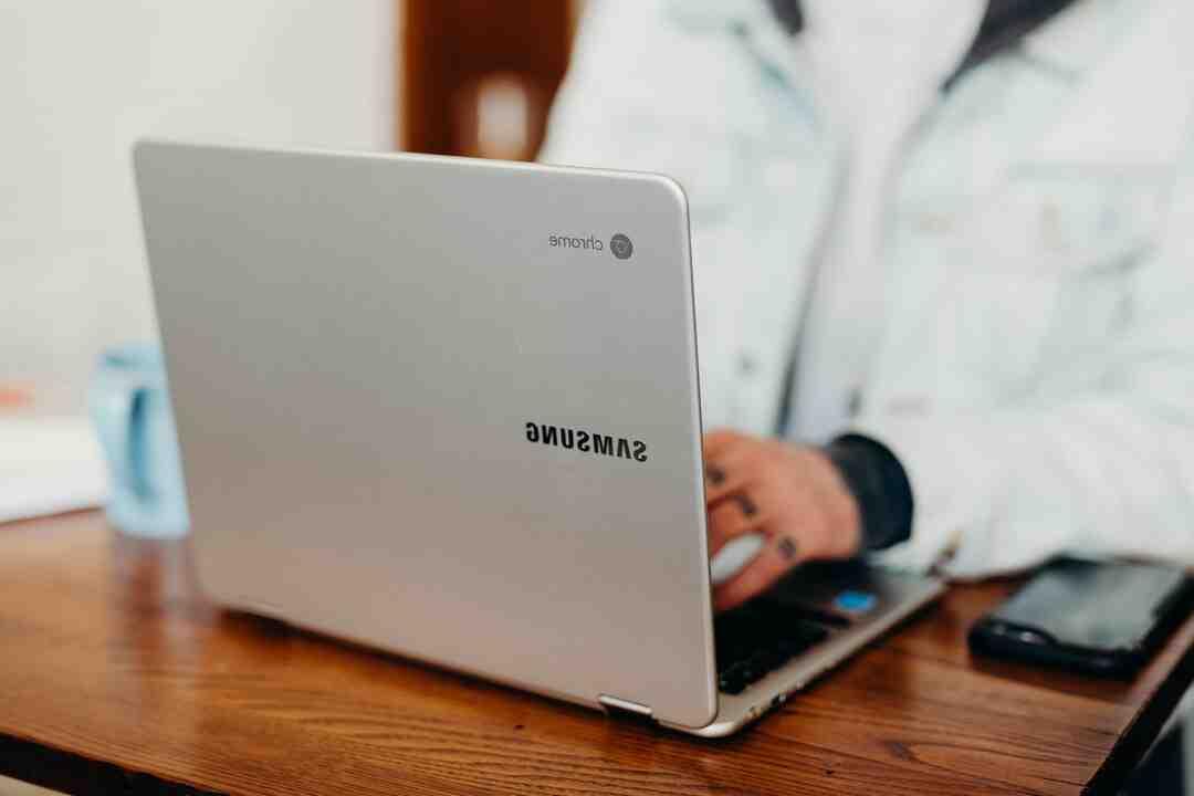 Comment se servir du Samsung S6 ?