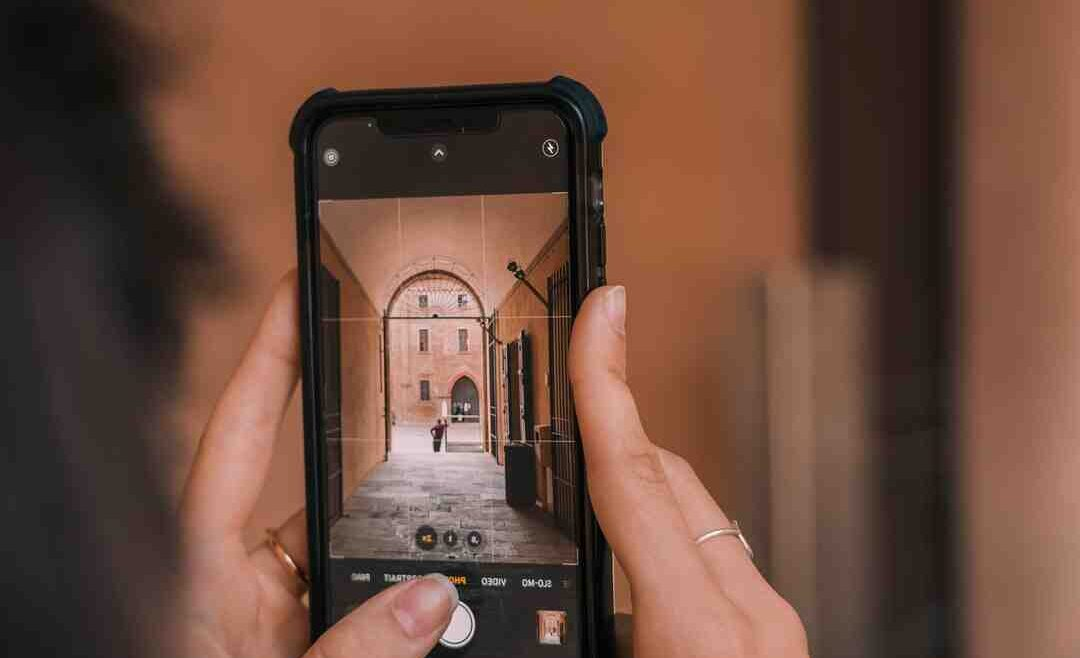 Comment transferer photo samsung s9 vers pc ?