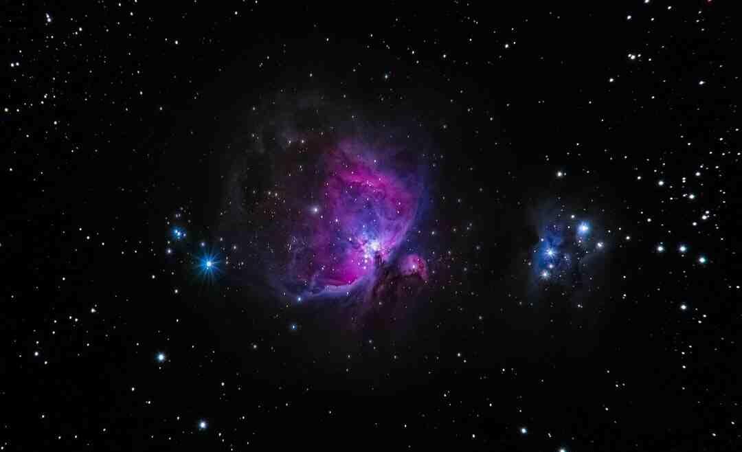 Fiche technique samsung galaxy j6