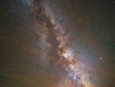 Fiche technique samsung galaxy s8