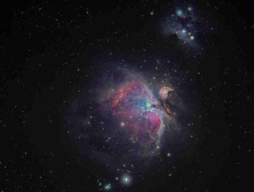 Fiche technique samsung galaxy s9