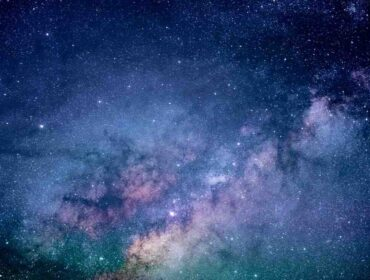 Pub samsung galaxy z fold 2 musique