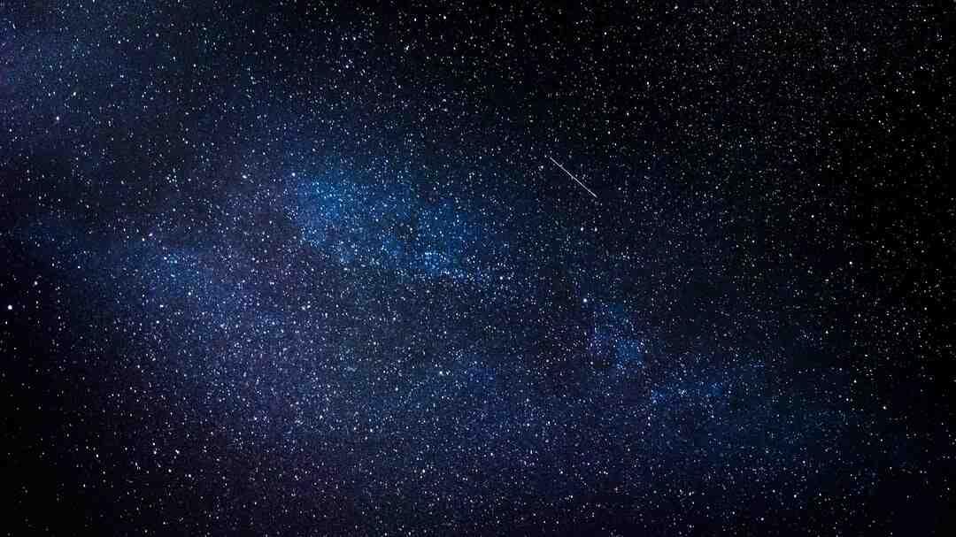 Why did the Galaxy Fold fail?