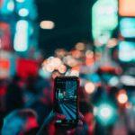 Application filtre instagram gratuit