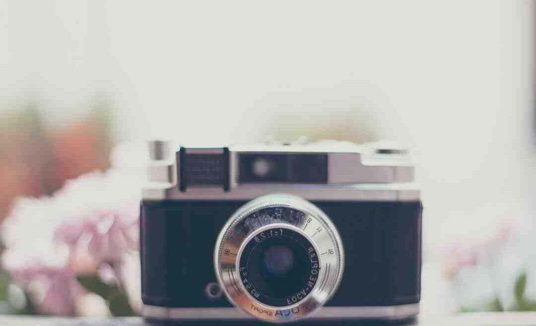 Best smartphone camera under 300