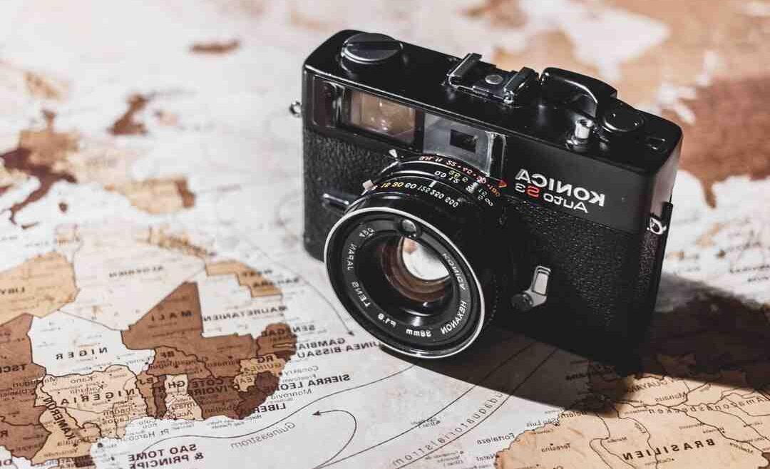 Best smartphone camera under 400