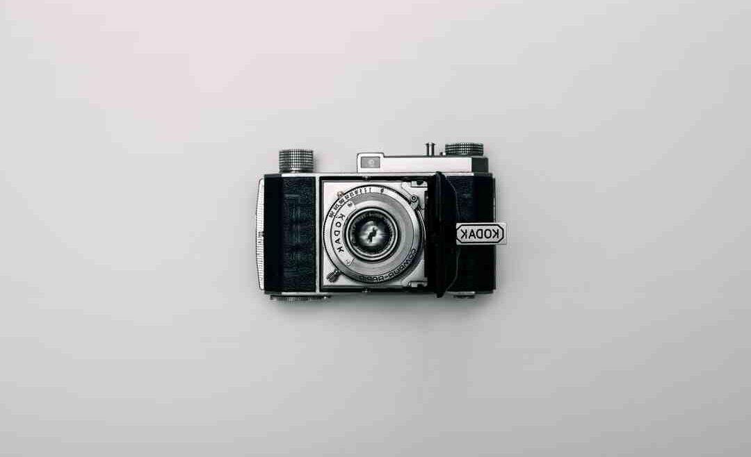 Best smartphone camera under 500