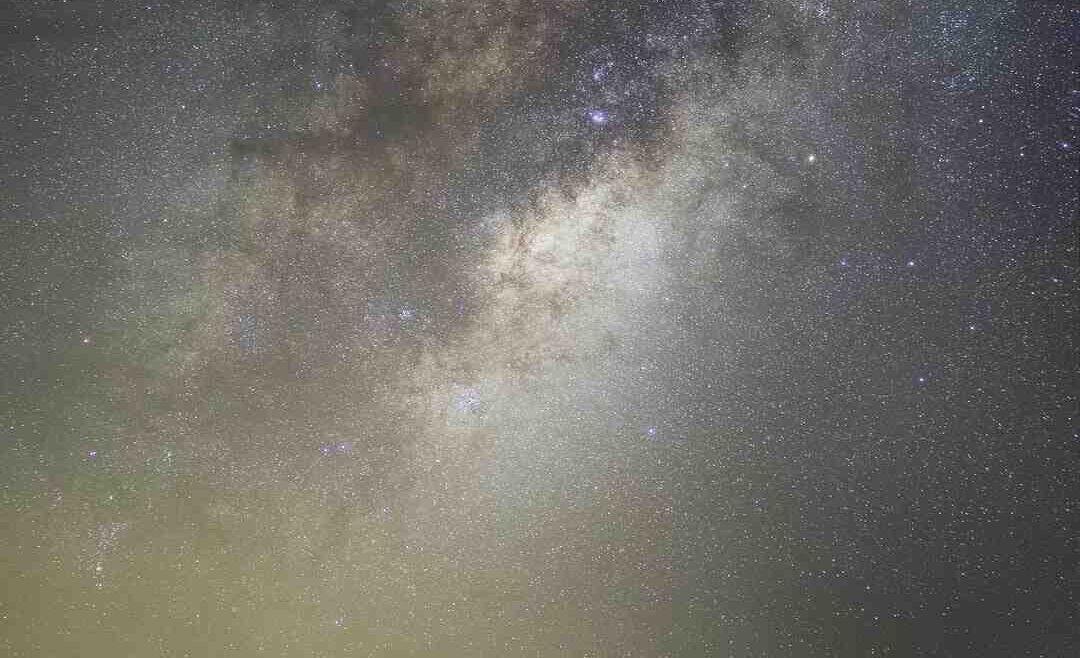 Fiche technique samsung galaxy a5 2016