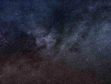 Fiche technique samsung galaxy j3 2016