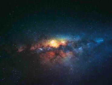 Fiche technique samsung galaxy note 9