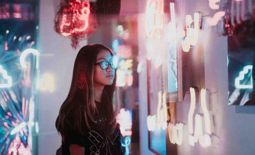 Filtre instagram lightroom