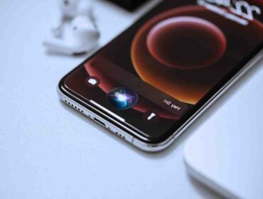 Meilleur smartphone photo et musique