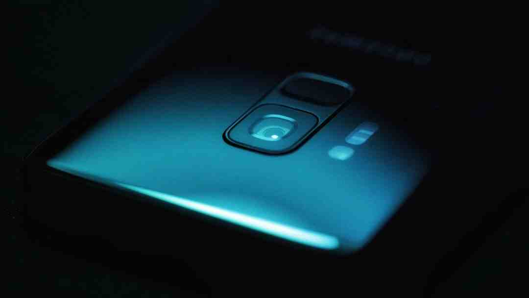 Quel Samsung à la meilleure qualité photo ?