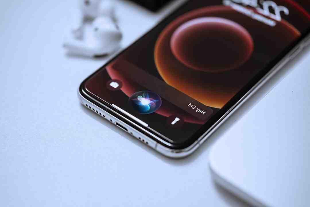 Quel smartphone 5G A moins de 300 euros ?