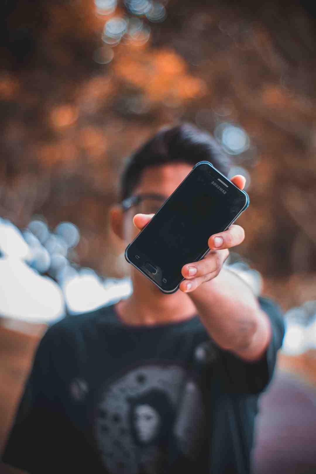 Quelle est la meilleure marque de téléphone portable ?