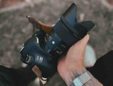 Samsung galaxy a71 camera test
