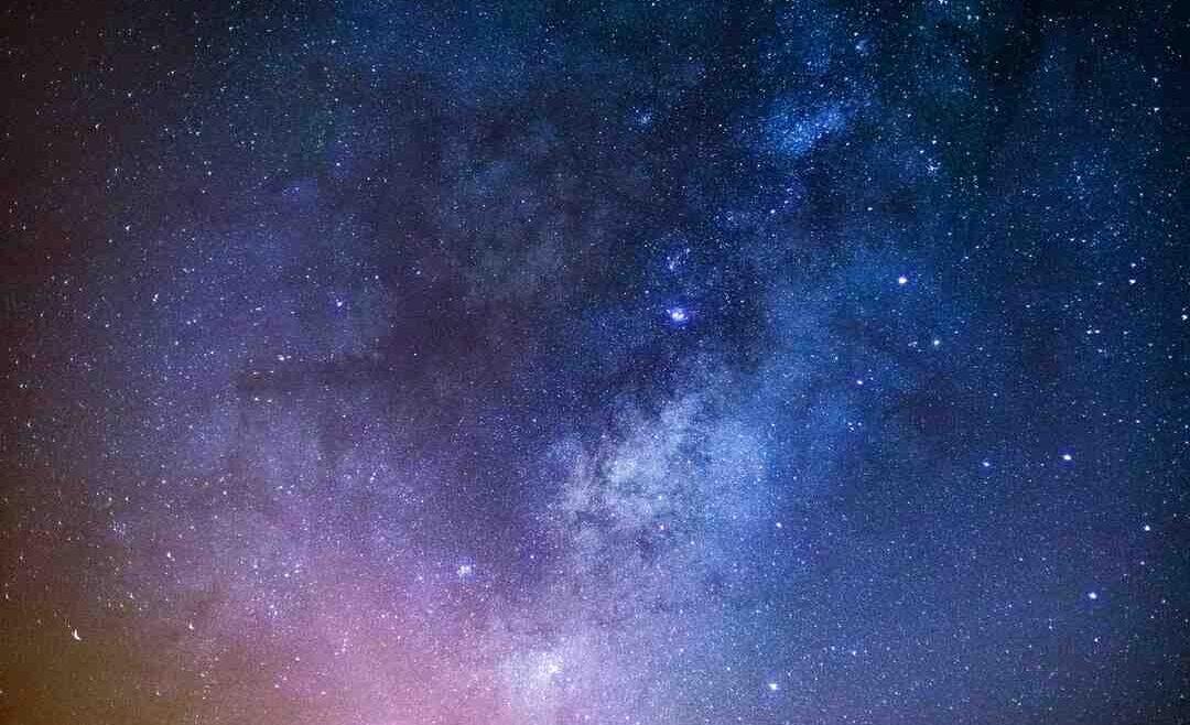 Test samsung galaxy m31