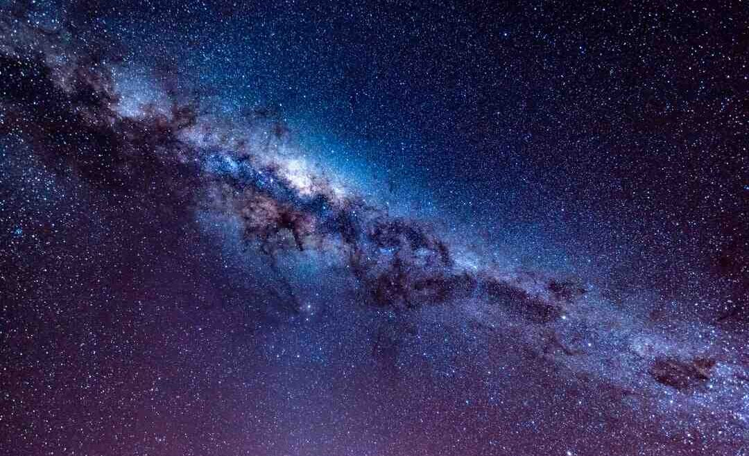 Test samsung galaxy s21
