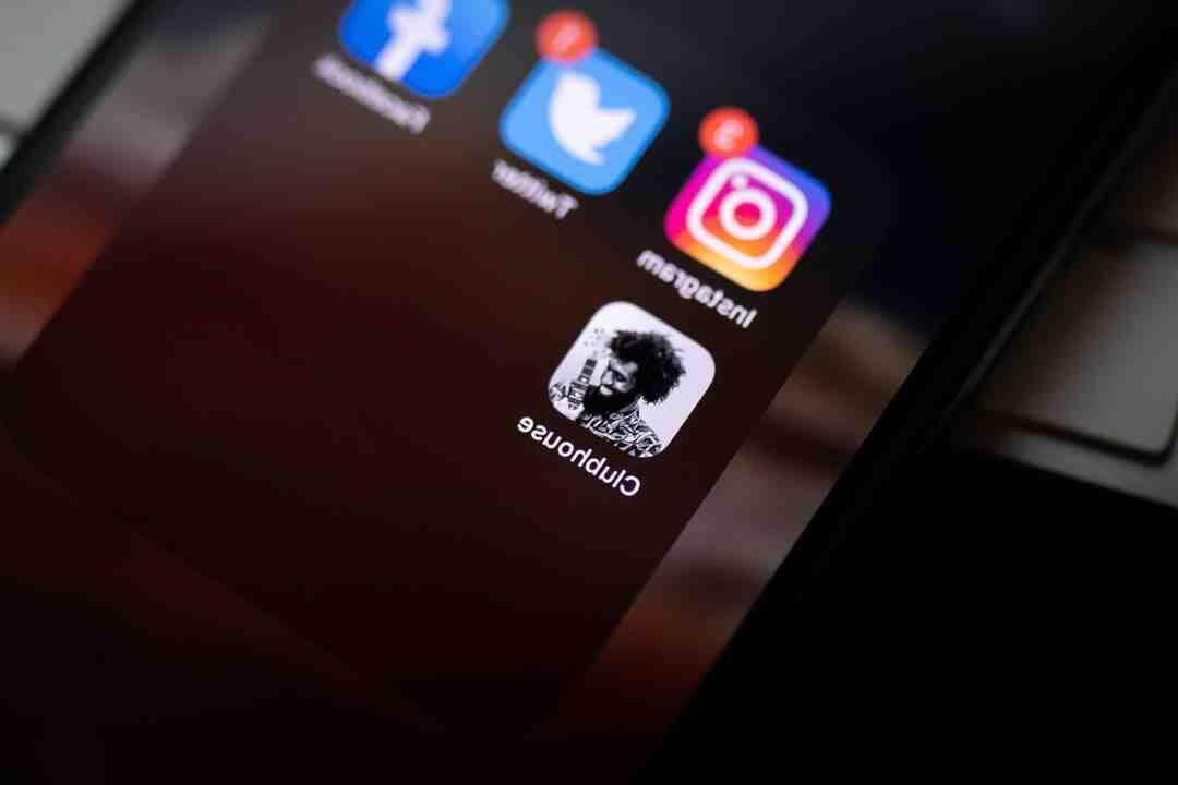 Comment mettre un filtre sur Instagram ?