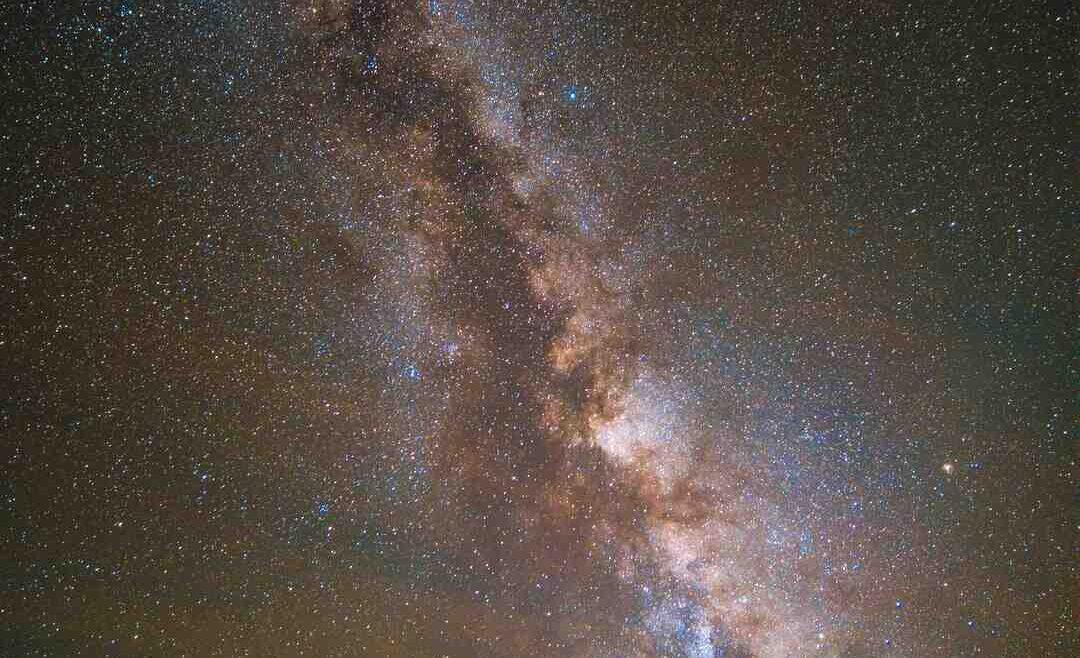 Fiche technique samsung galaxy j5