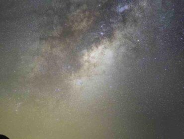 Fiche technique samsung galaxy j7