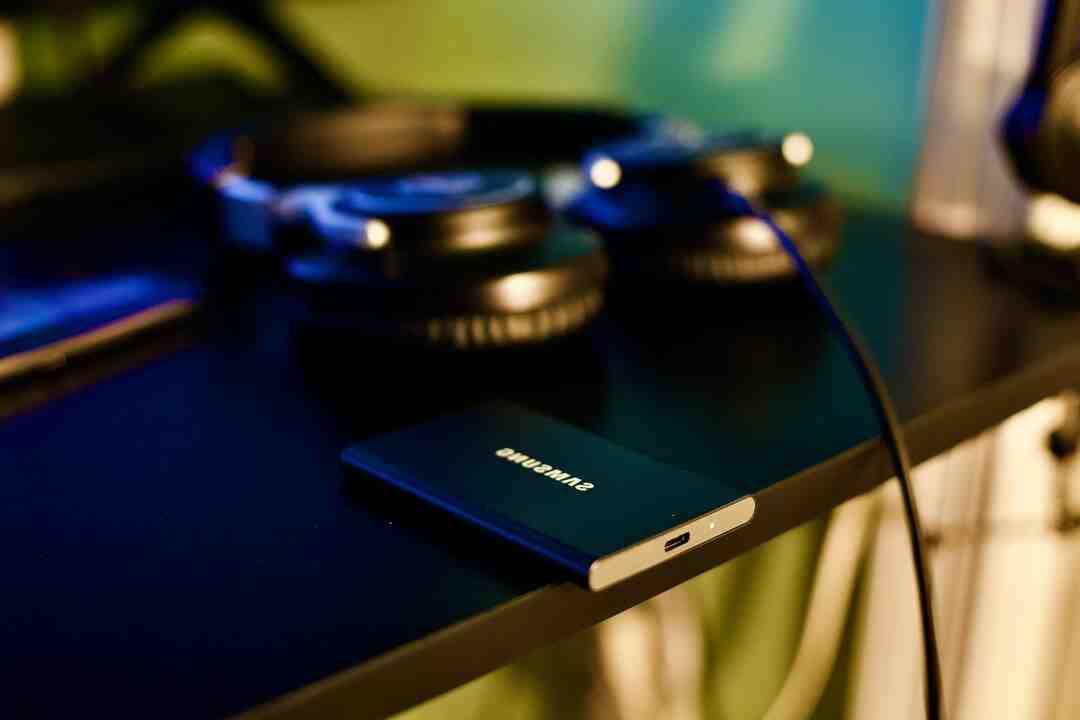 Quel est la meilleure tablette Samsung ?