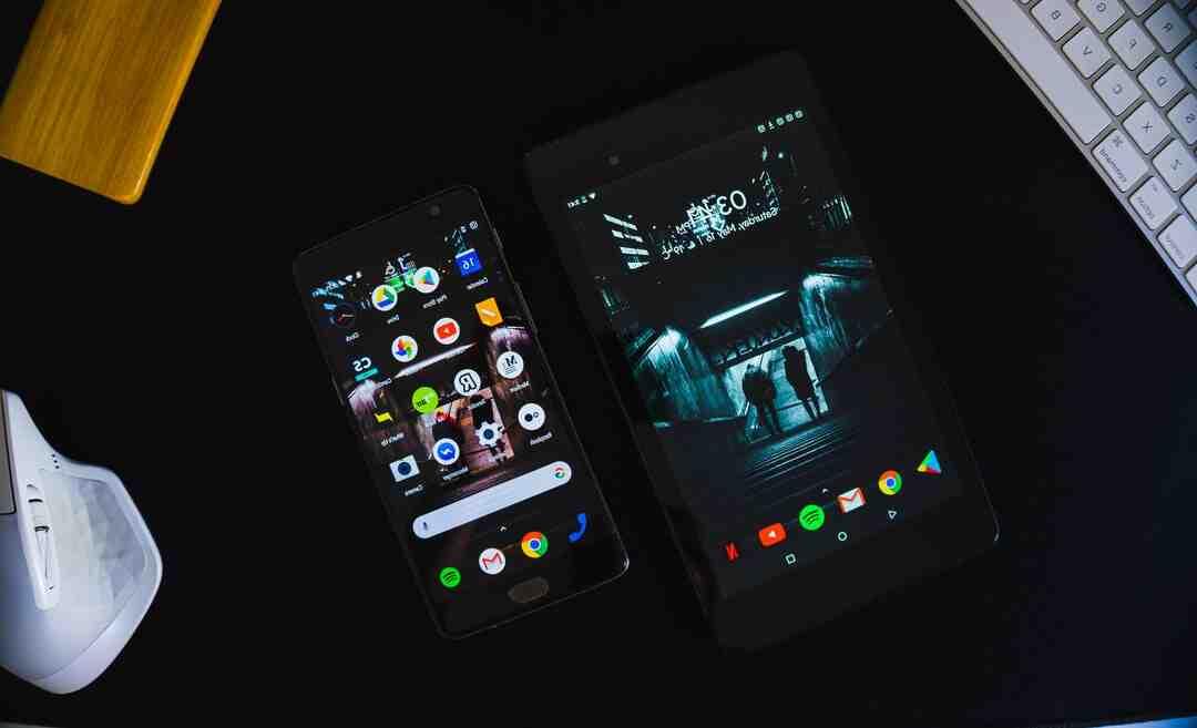 Quel est le plus petit téléphone Samsung ?