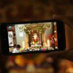 Quel meilleur smartphone pour photo