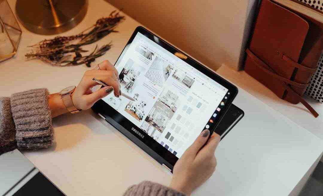 Qu'est-ce que SmartThings Samsung ?