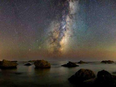 Samsung galaxy a40 im test