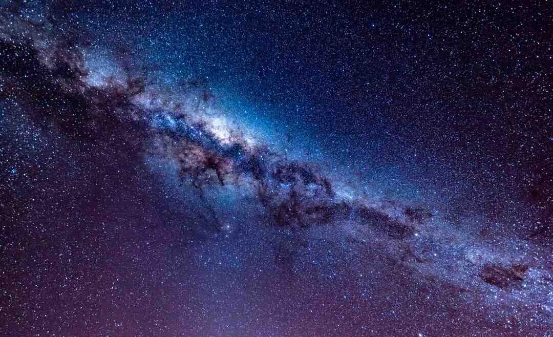 Test samsung galaxy s10 vs huawei p30 pro
