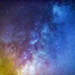 Test samsung galaxy s10 vs iphone xs