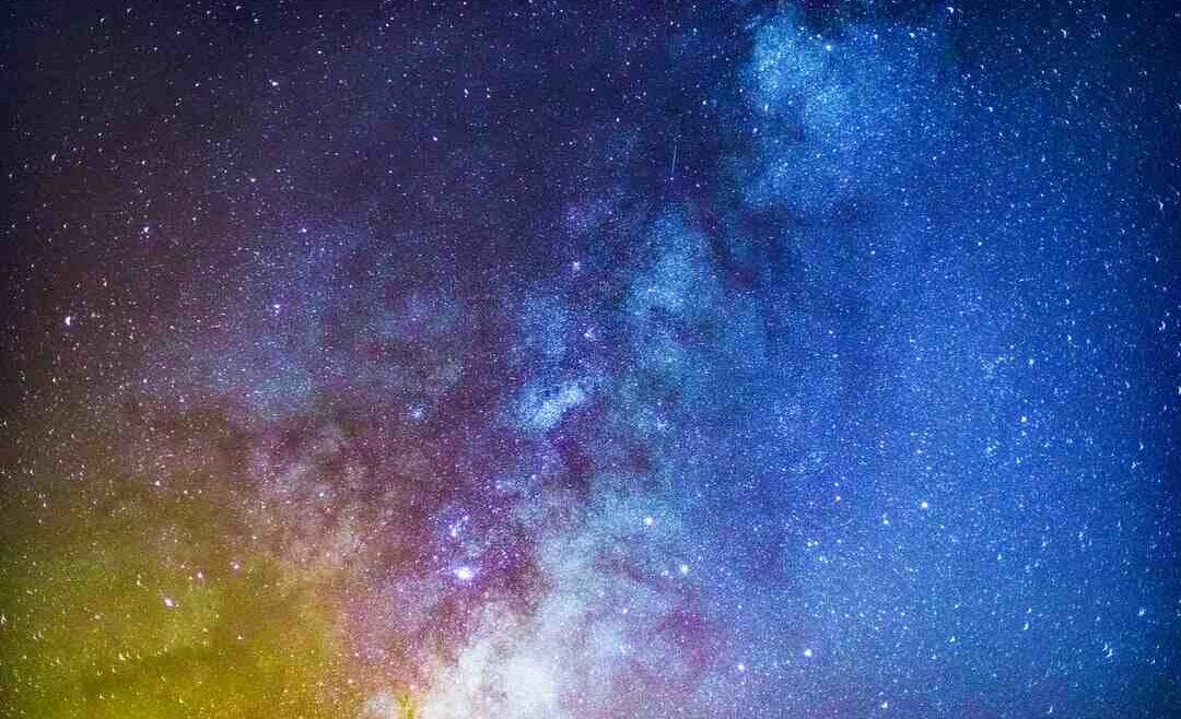 Test samsung galaxy s10e vs s9