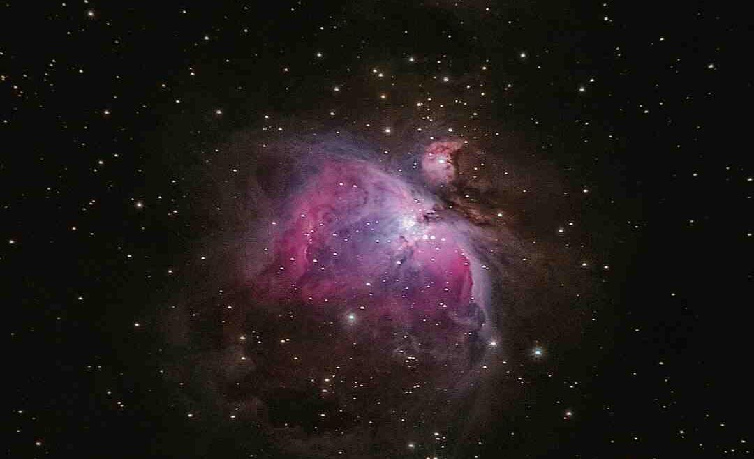Test samsung galaxy s8 dual sim