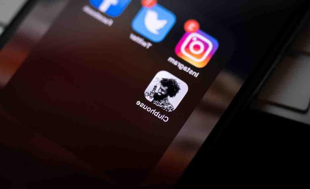 Utiliser filtre instagram