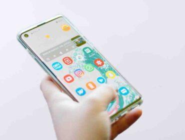 Comment connecter son téléphone à sa télé Samsung sans fil ?