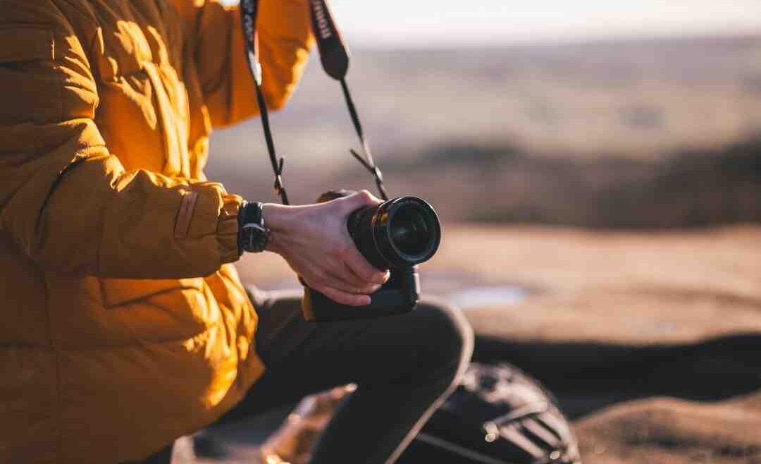 Comment fixer tarif photographe ?