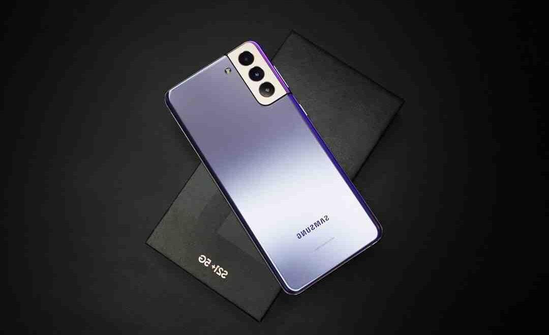 Comment regarder la TV sur Samsung ?