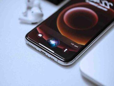 Meilleur app photo smartphone